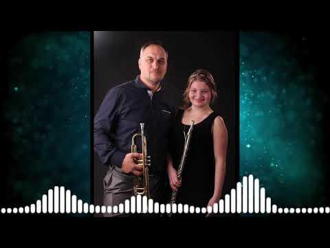 Griechischer Wein -  Инструментальный ансамбль Esperanza -