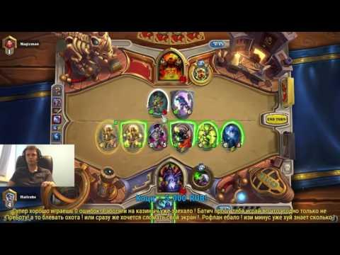Рейтинг онлайн казино от Кинг Лотоиз YouTube · С высокой четкостью · Длительность: 1 мин  · Просмотров: 81 · отправлено: 2-12-2017 · кем отправлено: King Loto