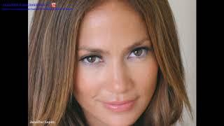 Дженнифер Лопес (Jennifer Lopez) part 92