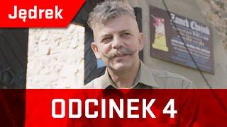 Jędrek - Odc. 4 - Mury cz.2