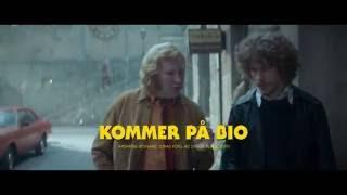 Flykten till framtiden - Biopremiär 11 november - Officiell trailer