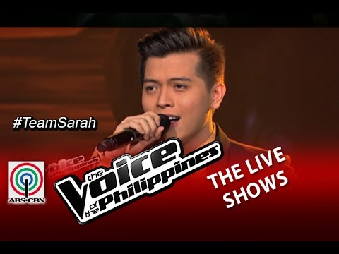 The  Shows Back at One  Jason Dy Season 2