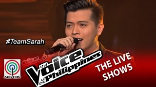 the-live-shows-back-at-one-by-jason-dy-season-2