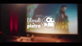 Filmul de Piatra #10: DAY ONE
