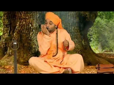 Bhagwant mann funny phone call