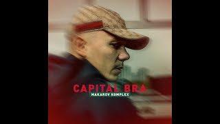 Capital Bra - Es geht ums Geschäft