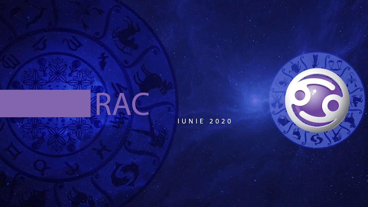 Horoscop european 2020