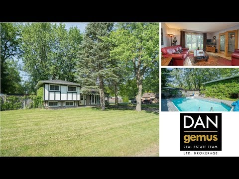 SOLD !!! 595 Maple  The Dan Gemus Real Estate Team