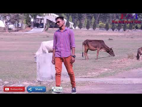 New Santali Video Song 2018 /Aam Khatir Te Dular