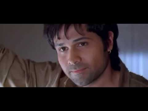 Jannat Movie (dialogues) Best And Ever Green Bollywood Movie Of Imran Hashmi
