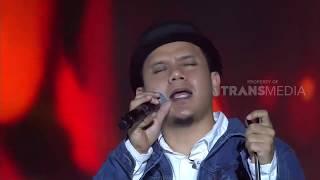 PADI REBORN MENANTI SEBUAH JAWABAN Sweet 17 TRANSMEDIA