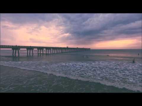 Jax Beach HD - Jacksonville Beach, Florida.