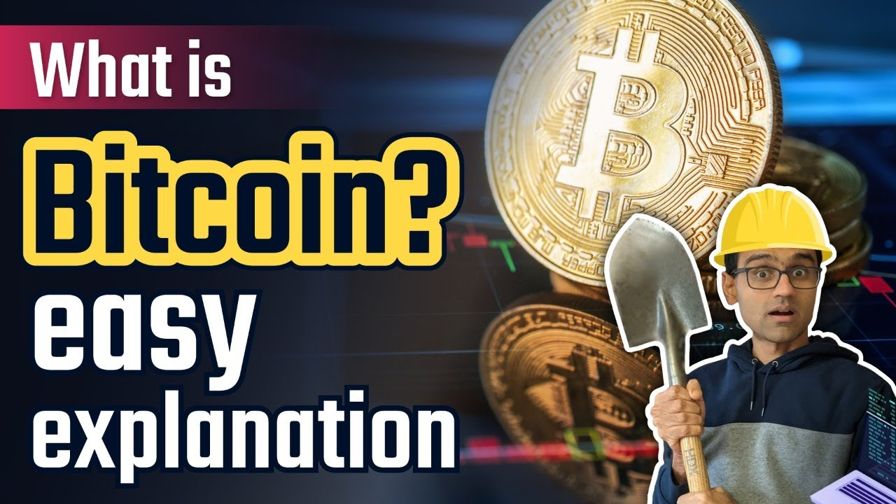 come guadagnare negoziazione bitcoin bitcoin della campagna firmata