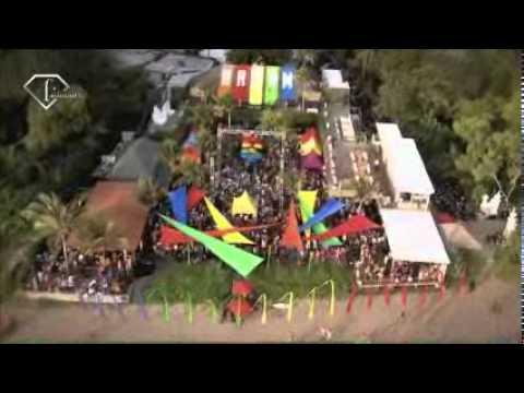 XXO Sky (Club Mix by: DJ SLV)-(Official Video)