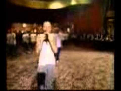 Eminem   Duet ToxicWap