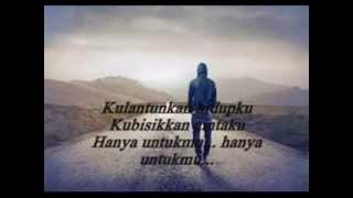 Download lagu NIDJI  BIARLAH Mp3