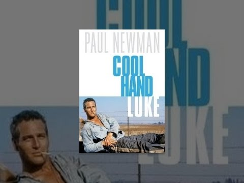 Cool Hand Luke Mp3
