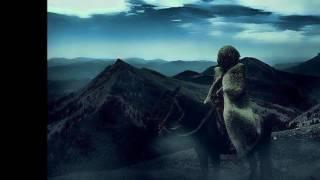 Магомед Аликперов/Жаклина - Наш Народ