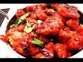 How To Make Hyderabadi Chicken 65 | हैदरबाद चिकन ६५ | Easy Cook with Food Junction