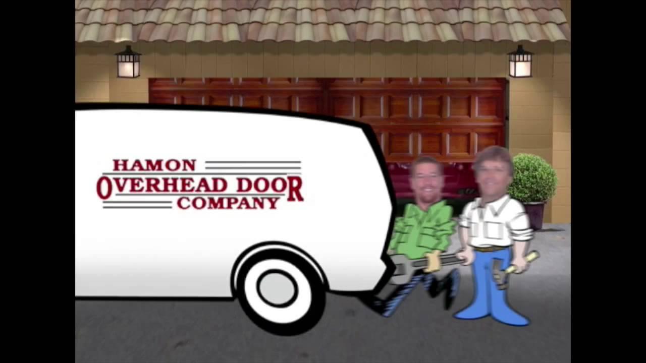 garage doors santa ca hamon overhead door co