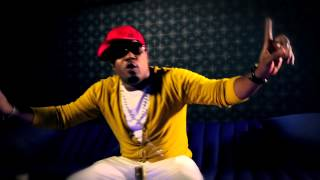 Ile Ijo - Naija Boy (Official Video)