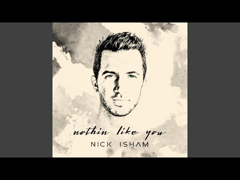 Nothin' Like You