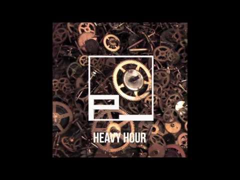 Heavy Hour (Black Metal Edition) by Philosopheon vs Draug