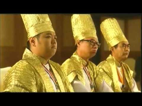 [HD] Mỹ Nữ Đầu Bếp 2 - Phim Hồng Kông Thuyết Minh