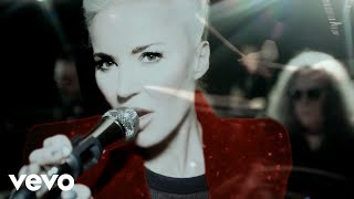 Daphne Guinness - RIOT (Official Video)