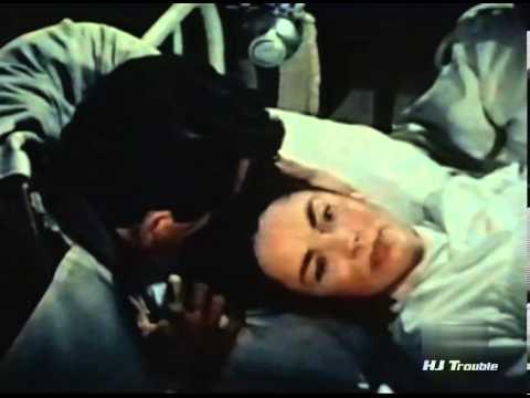 Addio alle armi ( 1957, Alberto Sordi ) Part 9