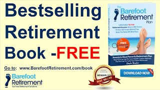 Retirement Books