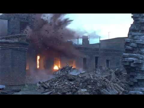 Жизнь и судьба. Фильм 2. Часть 2 (2012) from YouTube · Duration:  34 minutes 52 seconds