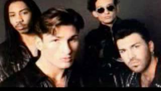 COLOR ME BADD i wanna sex you up extended radio remix JULIK.m4v