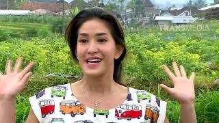 SEBUAH HARAPAN - Kerja Demi Mencari Sesuap Nasi Para Bocah Pencari Kodak (09/12/17) Part 1