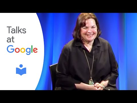"Ina Garten: ""Barefoot Contessa: How Easy Is That?"" 