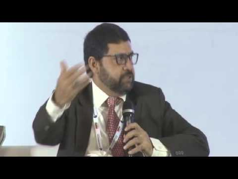Day 2-Panel Discussion_Service Providers – Vendors or Partne