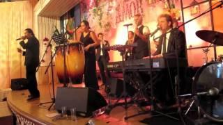 Latino Music