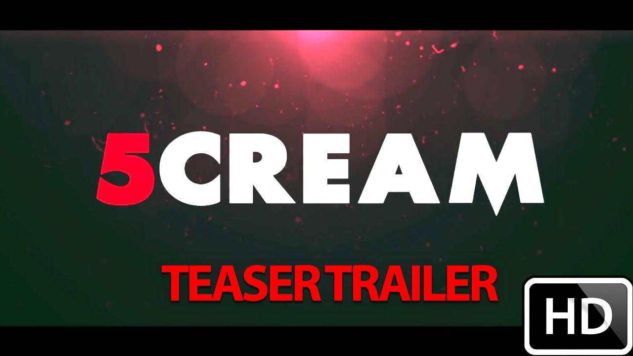 Scream 5 & 6 | Scream-Trilogy