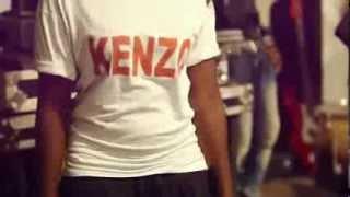 Neyanzizza - Eddy Kenzo.(Sandrigo.Promotar).New Ugandan Videos 2014