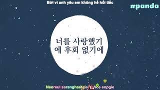 [Vietsub + Kara] Day By Day (Haru Haru) - Big Bang