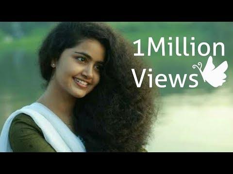 Aluva puzhayude theerathu Full video Song || Premam Movie