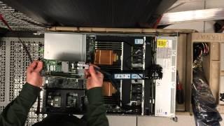 pCI контроллер LSI 9271-8i