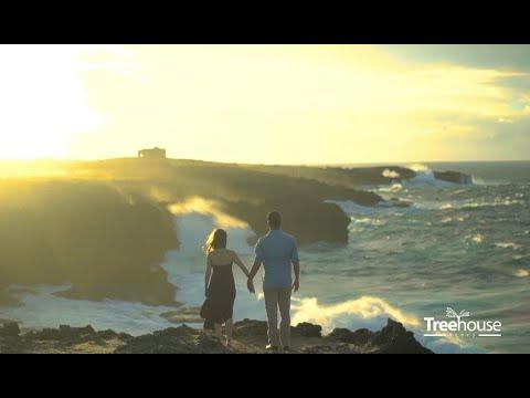 Sean & Karel | Finding You