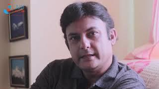the-professor-padmanabha-dasgupta-purbo-poschim-dokkhin-uttor-ashbei-just-studio