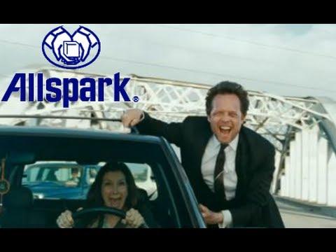 Allspark Car Insurance