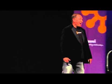 Solavei Marketplace Preview - Bob Olsen 410-929-7872