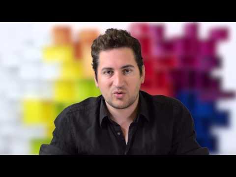 Site de rencontre pour adode YouTube · Durée:  15 minutes 9 secondes