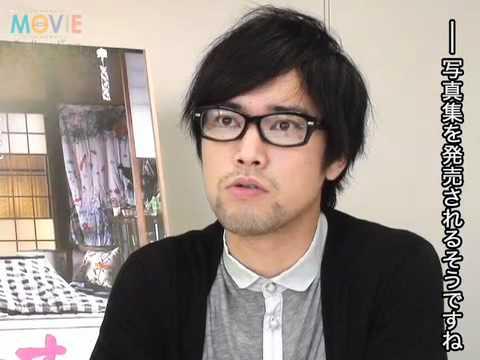 『オカンの嫁入り』 桐谷健太インタビュー