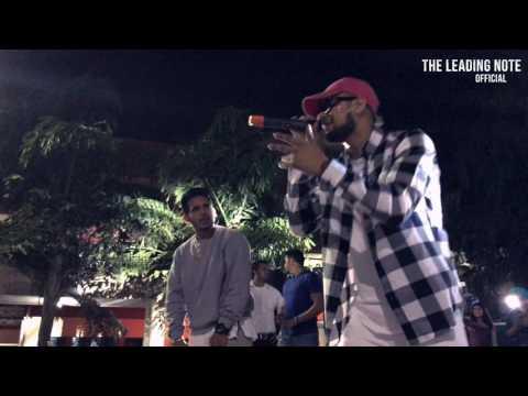 Kurta Pajama live | Ikka & RS Chauhan
