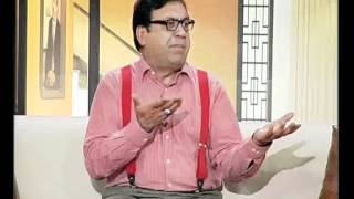 Dunya News-Hasb-E-Haal-09-06-2012-part-3/5